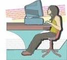 Effective TOEFL strategies