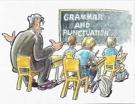 Using Pronouns