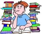 ENGLISH IDIOMS LESSON 1 (elementary)