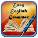 English Grammar Video Source