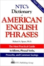 Understanding American English Phrases