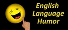 Using Humor to learn English