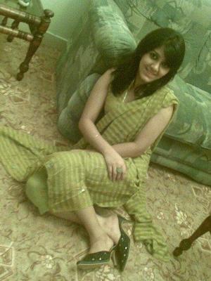 hardcore-pakistani-sexy-girl-photo-farm-girls-teen
