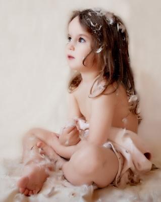 Фото девушек гол шом 25054 фотография
