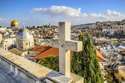 holy-land-jerusalem
