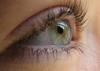 u dnt care cuz it aint my eye!!!