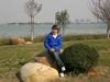 wuxi lihu lake