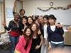 teachin' english