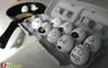 poor eggs!