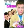 blind dating,,who likes this movie??