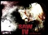saw4,,its 1of my fave movies