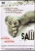 saw3,,,,its 1 of my fave movies