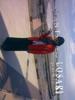 At Losari Beach