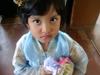 my Naia