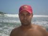 Imbituba Beach