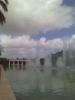 Parque Antiguo Cauce 3