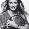 my favorite tennis player