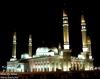 alsaleh mosque near my home :)