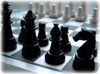 """Life is like a game of Chess, changing with each move"" & Only the player with the initiative has the right to attack and win"""