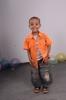 yahya - my son