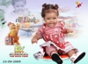aya - my Daughter
