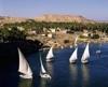 asswan - egypt
