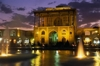 Alighapoo-Esfahan