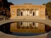 Atashkade Zartoshtian-Yazd
