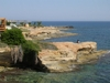 Crete:)