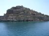Spinalonga Crete:)