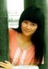 love smile...