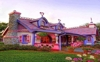 Dream House <☆> ----- <☆>