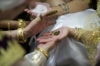 elhana we use it in occasions esp in weddings