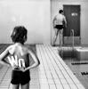 The beautiful world of children(sense of humor) .... :))))
