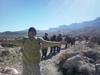 chenar mountain