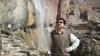 semirom waterfall2
