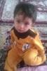 My lovely nephew