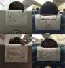 creative!!!:D