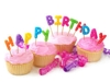 happy birthday hoora :X with love:*