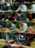 the variety ways of cheating !