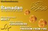 Happy Ramadan :)