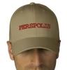 cup of perspolis