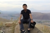 travel....last summer at bazirgan/maku/İRAN