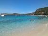 Awesome beach, awesome holidays! :)