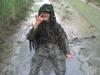 Dirty sniper :D