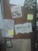 the door of my closet!!