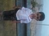 Anoosh, my nephew(now)