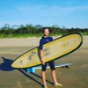 Me in Australia! :D
