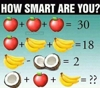 Try to answer this