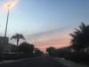 HELLO FROM KUWAIT